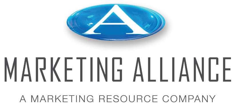 Marketing Alliance announces the expansion of creative service to Punta Gorda, FL
