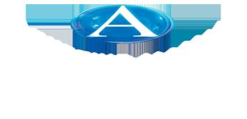 Marketing Alliance announces the expansion of creative service to Punta Gorda, FL
