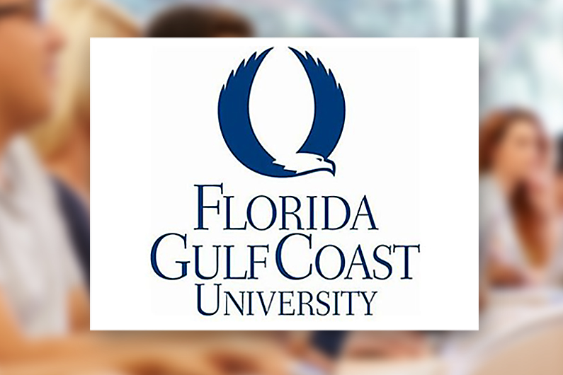 Educating Charlotte County's Workforce: A Valuable New Program at FGCU