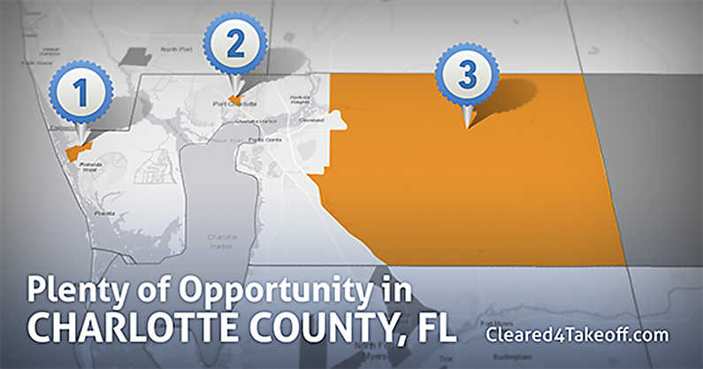 Opportunity Zones Can Reduce Taxes on Capital Gains for Business