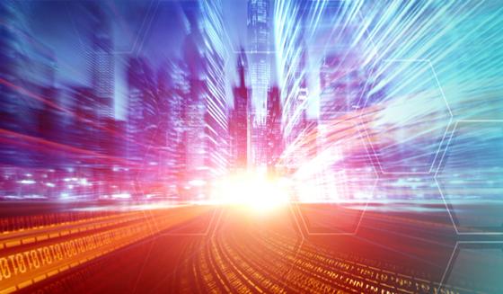 "Guiding Business Into the Future:  ""Florida 2030"" and the ""Florida Scorecard"""